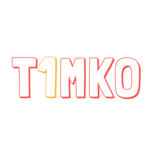 T1MKO's Friday Night BBQ -- 016