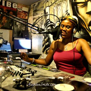The Feel It Show with Wayne B & Angie D Aired 21st July 2017 on Urban Jazz Radio