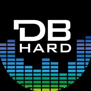 DB Hard - EDM Mix May