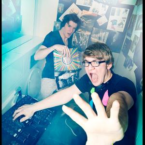NFX@Techno