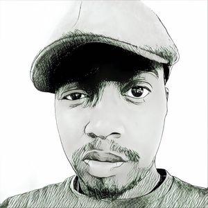 DJ J-Diggz Artwork Image