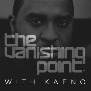 Kaeno - The Vanishing Point 502