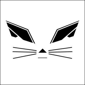 Kitty's Litter Box 002
