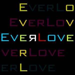 The Everlove Mix 002 – Melodic Progressive Energy