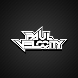 Funky House Mix June 2011 - DJ Paul Velocity