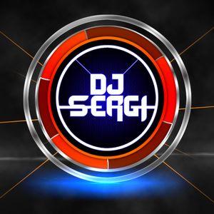 House & Dance  Mix #7 by DJ Sergi