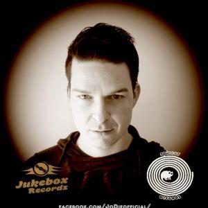 JoDie - Ab_Durch_Die_Mitte Mix(20.07.13)(Techno & TechHouse)(PROMO)(Playlist incl)