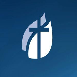 La relacion con Jesus