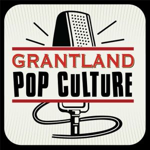 The Andy Greenwald Podcast - 'Fargo' Showrunner Noah Hawley