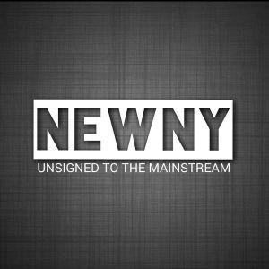 New NY on Power 105.1 Sunday, February 22, 2015 - Tray Pizzy