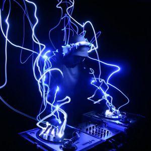 DJ Clash