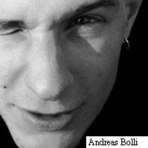 """16. Podcast von Andreas Bolli - Coaching 03 """"Nein"""""""
