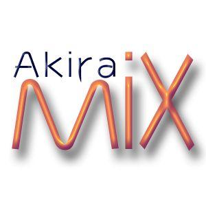 Sala VIP 063 20/10/2012