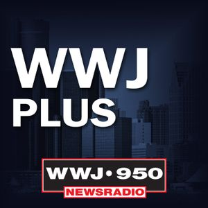 WWJ Plus - Small Talk 04-15-17