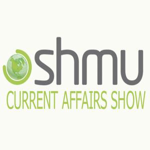 18/03/16 Current Affairs Show