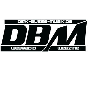 """Dark In The Mix"" mit Dirk Busse auf Radio Hazzard Of Darkness (12.02.2019)"