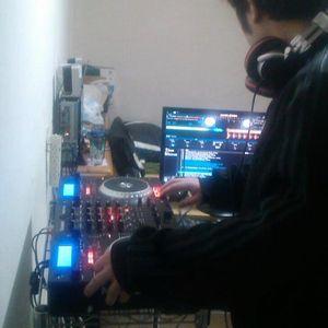 DJ信 2013 嘻哈連續第2輯