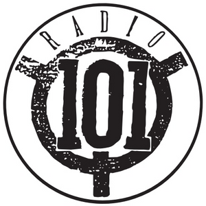 Radio 101 - In The Mix - 13.02.2016