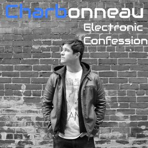 Electronic Confession, Episode 94 LIVE on Soundwave Radio 5.17.17
