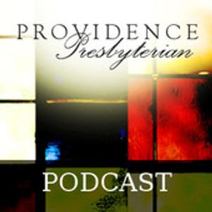 The Better Promises of the New Covenant