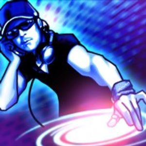 DJ Kris K Live At QUAD ATL 9-13-13