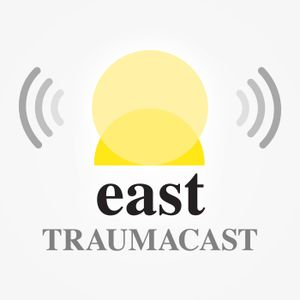 Case Records of the Joint Trauma System Episode #4 - Part 2: The Experts Go to War