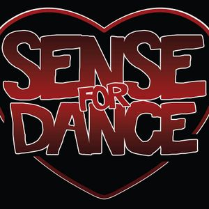 Sence for Dance And More 2.