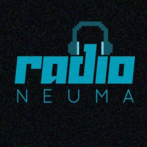 Radio NEUMA