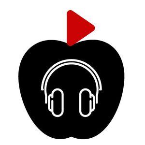 Escuchar música sin consumo de datos y Oye Siri!