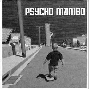 Dissident Dj Psycho Mambo DnB Summer 2009