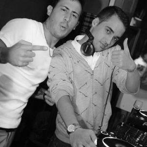 DJ Amphobyz - Mindgraphics