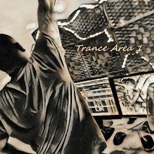 Dance 4 Life Music Vol.1