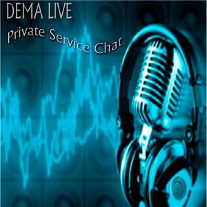 DEMA Live - Personal Career Skills Developement