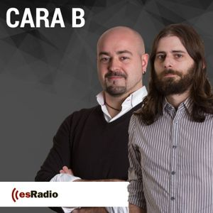"Cara B: ""Liege & Lief"" de Fairport Convention"