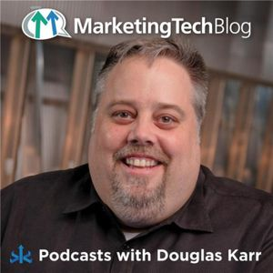 jay baer by marketing technology with doug mixcloud. Black Bedroom Furniture Sets. Home Design Ideas