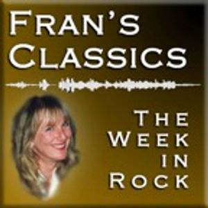 Fran's Classics - 3rd Week of August 2010 ENCORE