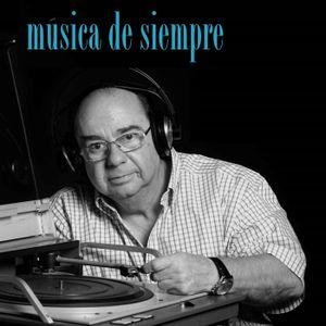 Música de Siempre (06/01/18)