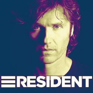 H_Cattaneo_Resident_Notoficial