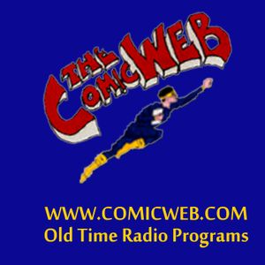 Old Time Radio Program - Abbott and Costello: Costello has a Cold, first aired 1940s