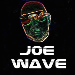 Techno Fanatics (MDMA cut ) by DJ Joey Wave