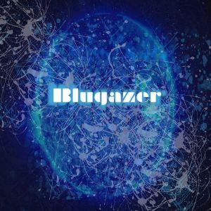 Blugazer - Illusionary Images 012 [Nov 01 2012] on Pure.fm