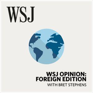 Chinese Hero Liu Xiaobo; The Modi-Trump Meeting