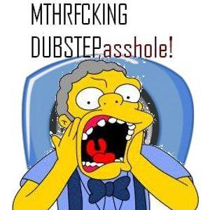 MTHRFCKIN' SHRT-DUB-MIX
