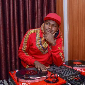 Jigi Jigi Vs NdogoNdogo Mix- Dj Warship