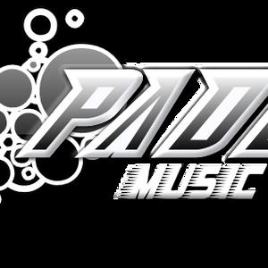 Pade Beats @ Electrogrillen 2012
