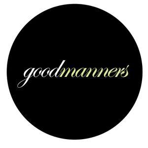 GoodManners Promo 006