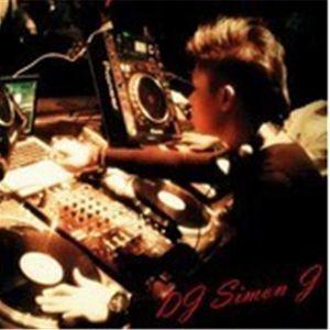 = DJ Simon J =【2011 = 11 = 13】
