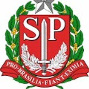 Projetos de lei PGM 55