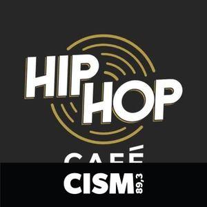 Hip Hop Café : 06/28/2017 07:00