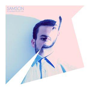 Samson - November Promo Mix